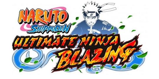 Suivez toute l'actu de Naruto Shippuden : Ultimate Ninja Blazing sur Japan Touch, le meilleur site d'actualité manga, anime, jeux vidéo et cinéma