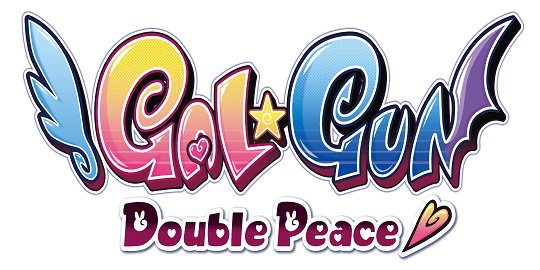 Suivez toute l'actu de Gal*Gun : Double Peace sur Japan Touch, le meilleur site d'actualité manga, anime, jeux vidéo et cinéma