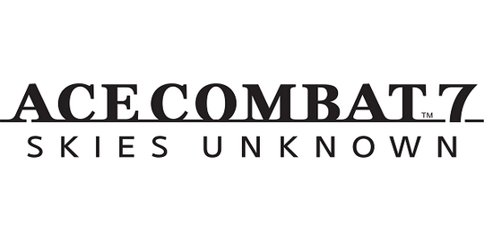 Ace Combat, Actu Jeux Vidéo, Bandai Namco Games, PC, Playstation 4, Skies Unknown, Steam, Xbox One,