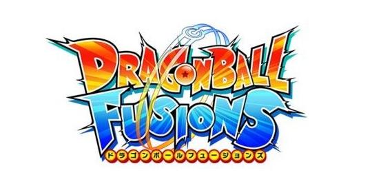 Actu Jeux Video, Bandai Namco Games, Dragon Ball Fusions, Jeux Vidéo,