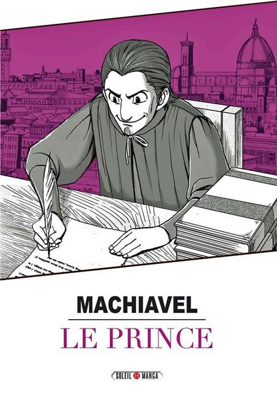 Critique Manga, Dossier, Dossier Manga et Editions, Manga, Seinen, Soleil Manga,