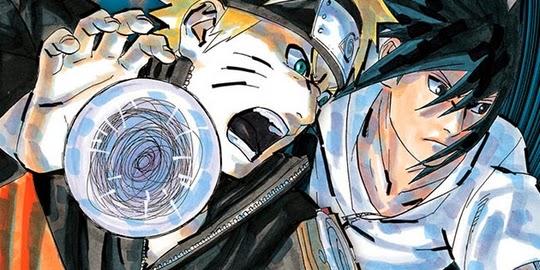 Naruto to Boruto : Shinobi Striker, Actu Jeux Vidéo, Jeux Vidéo, Bandai Namco Games, CyberConnect2,