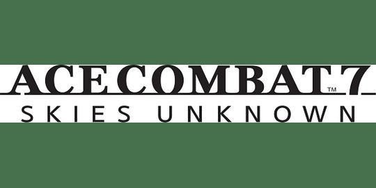 Ace Combat 7 : Skies Unknown, Bandai Namco Games, PC, Playstation 4, Steam, Xbox One, Actu Jeux Vidéo, Jeux Vidéo, E3 2017,