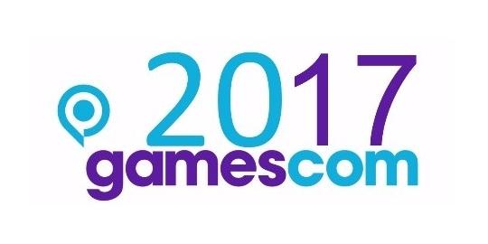 Actu Jeux Vidéo, Bandai Namco Games, Convention Jeux Vidéo, Gamescom 2017,