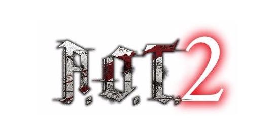 Actu Jeux Vidéo, Koch Media, Koei Tecmo, L'Attaque des Titans : Les Ailes de la Liberté 2, Omega Force, Playstation 4, Steam, Xbox One, Jeux Vidéo,