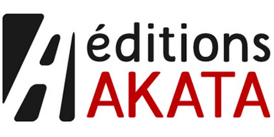 Actu Manga, Akata, Manga, Seinen, Shonen, World War Demons,
