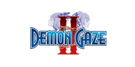Actu Jeux Vidéo, Demon Gaze II, Dungeon-RPG, Experience Inc., Kadokawa Games, Koch Media, NIS America, Playstation 4, Playstation Vita, Trailer, Jeux Vidéo,
