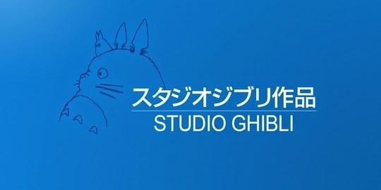 Ghibli, Mei to Konekobasu, Mei et le Chatonbus, Musée Ghibli, Actu Ciné, Cinéma, Hayao Miyazaki,