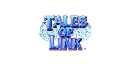 Actu Jeux Vidéo, Android, Bandai Namco, F2P, iOS, Smartphone, Tales of Link, Jeux Vidéo,