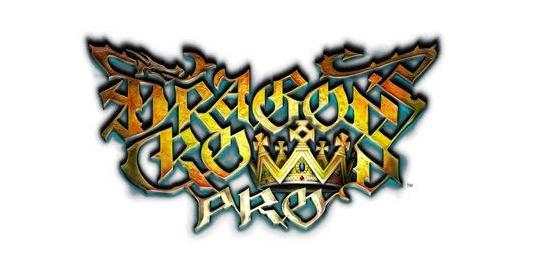 Actu Jeux Vidéo, Atlus, Dragon's Crown Pro, Koch Media, Playstation 4, Trailer, Vanillaware, Jeux Vidéo,