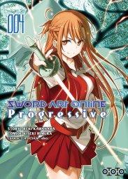 L'ultime chapitre de Sword Art Online - Progressive sortira le 28 février 2018 ! Il faut aller sur Nipponzilla pour suivre l'actualité manga, anime, jeux vidéo et cinéma