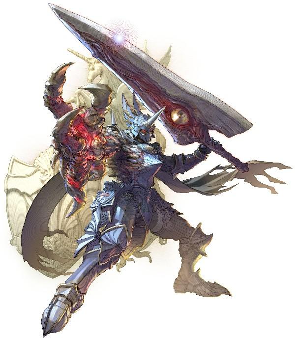 Nightmare de SoulCalibur VI! Plus d'informations sur Nipponzilla, l'actualité jeux video, manga et anime par excellence.