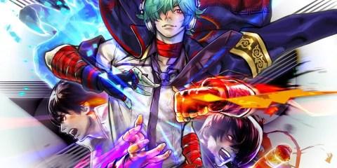 The King of Fighter XIV continue d'être allimenté en contenu ! Suivez toute son actu sur Nipponzilla, le meilleur site d'actualité manga, anime, jeux vidéo et cinéma