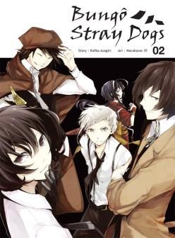 bungo-stray-dogs-manga-volume-2-simple-270111