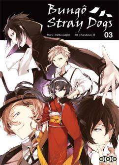 bungo-stray-dogs-manga-volume-3-simple-273400
