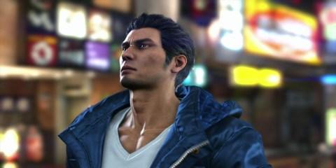 Une nouvelle vidéo pour Yakuza 6 : The Sonf of Life , dernier jeu de Sega de la licence Yakuza à venir sur PlayStation 4 ! Nipponzilla, votre actualité jeux videos, mangas et animes par excellence !
