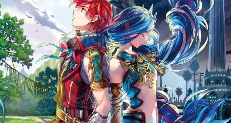 Une date de sortie pour YS VIII sur Nintendo Switch !