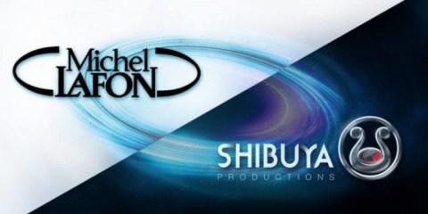 Suivez toute l'actu de Michel Lafon et Shibuya Productions sur Nipponzilla, le meilleur site d'actualité manga, anime, jeux vidéo et cinéma