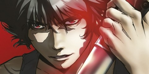 Lisez notre avis concernant le tome 2 de Tokko Zero ! Suivez toute son actu sur Nipponzilla, le meilleur site d'actualité manga, anime, jeux vidéo et cinéma