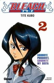 L'adaptation en film live de Bleach rendra-t-elle hommage au manga ?