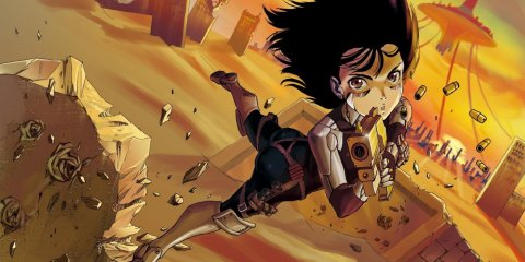 Une nouvelle date de sortie pour Alita : Battle Angel a été communiquée ! Suivez toute l'actualité de Gunnm sur Nipponzilla, le meilleur site d'actu manga, anime, jeux vidéo et cinéma