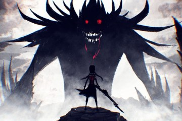 Suivez toute l'actu de Code Vein sur Nipponzilla, le meilleur site d'actualité manga, anime, jeux vidéo et cinéma