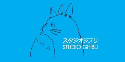 Le compositeur Joe Hisaishi sera de retour en concert à Paris en février 2019 ! Suivez toute son actu sur Nipponzilla, le meilleur site d'actualité manga, anime, jeux vidéo et cinéma