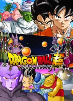 Suivez toute l'actu de Dragon Ball et Dragon Ball Super sur Nipponzilla, le meilleur site d'actualité manga, anime, jeux vidéo et cinéma