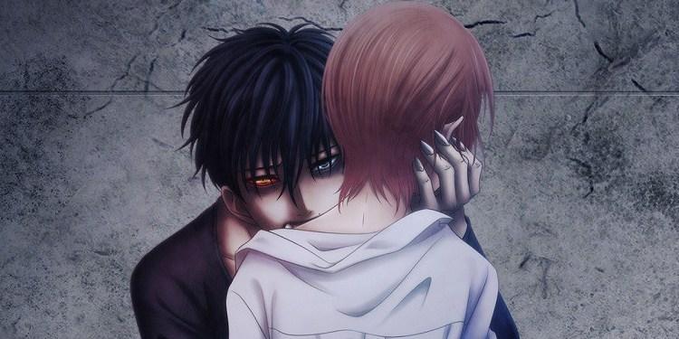 L'adaptation en anime de Devil's Line a eu droit à une nouvelle bande-annonce ! Suivez toute son actu sur Nipponzilla, le meilleur site d'actualité manga, anime, jeux vidéo et cinéma