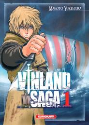 Suivez toute l'actu de Vinland Saga sur Nipponzilla, le meilleur site d'actualité manga, anime, jeux vidéo et cinéma