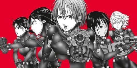 Découvrez notre avis concernant le tome 2 de Gantz:G et suivez toute son actu sur Nipponzilla, le meilleur site d'actualité manga, anime, jeux vidéo et cinéma