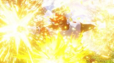 Suivez toute l'actu de One Piece : World Seeker sur Nipponzilla, le meilleur site d'actualité manga, anime, jeux vidéo et cinéma