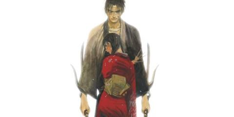 Suivez toute l'actu de Hiroaki Samura et L'Aube de la Famille Kashimura sur Nipponzilla, le meilleur site d'actualité manga, anime, jeux vidéo et cinéma