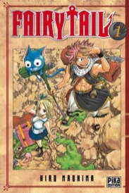 Suivez toute l'actu de Hiro Mashima et Fairy Tail sur Nipponzilla, le meilleur site d'actualité manga, anime, jeux vidéo et cinéma