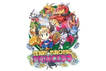 Lisez notre avis concernant Penny-Punching Princess et suivez toute son actu sur Nipponzilla, le meilleur site d'actu manga, anime, jeux vidéo et cinéma