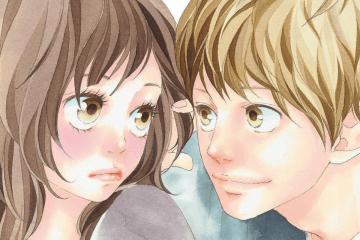 Lisez notre avis concernant le tome 6 de Short Love Stories et suivez toute son actu sur Nipponzilla, le meilleur site d'actualité manga, anime, jeux vidéo et cinéma