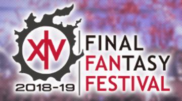 Fan Festival Final Fantasy XIV 2019 ! Plus d'actu sur Nipponzilla, votre site d'actualité japanime