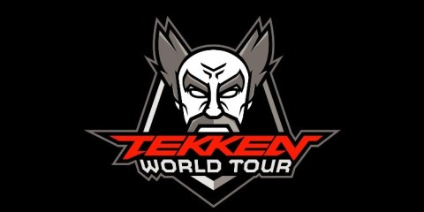 La finale du Tekken World Tour eu Europe !