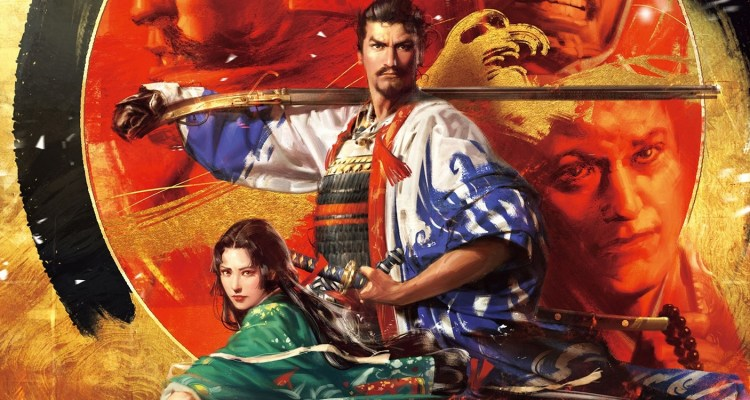 Lisez notre avis concernant Nobunaga's Ambition Taishi et suivez toute son actu sur Nipponzilla, le meilleur site d'actualité manga, anime, jeux vidéo et cinéma