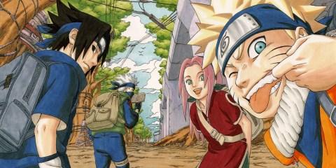 Lisez notre avis concernant le Roman de Sakura et suivez toute son actu sur Nipponzilla, le meilleur site d'actualité manga, anime, jeux vidéo et cinéma