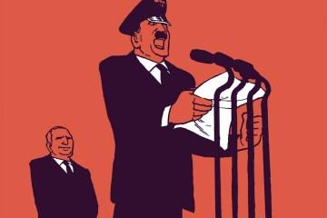 Lisez notre avis concernant le tome 1 et 2 de L'Histoire des 3 Adolf et suivez toute son actu sur Nipponzilla, le meilleur site d'actualité manga, anime, jeux vidéo et cinéma
