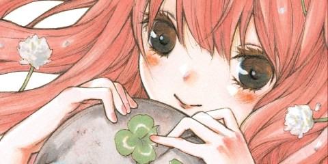 Lisez notre avis concernant le tome 2 de Jusqu'à ce que nos os pourrissent et suivez toute son actu sur Nipponzilla, le meilleur site d'actualité manga, anime, jeux vidéo et cinéma