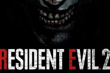 Suivez toute l'actu de Resident Evil 2 sur Nipponzilla, le meilleur site d'actualité manga, anime, jeux vidéo et cinéma