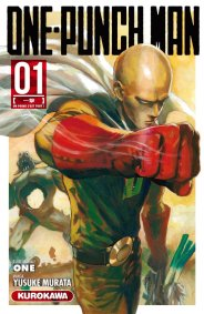 Suivez toute l'actu de One Punch Man et du studio Madhouse sur Nipponzilla, le meilleur site d'actualité manga, anime, jeux vidéo et cinéma