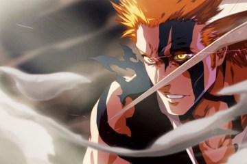 Suivez toute l'actu de Bleach : Can't Fear Your Own World sur Nipponzilla, le meilleur site d'actualité manga, anime, jeux vidéo et cinéma