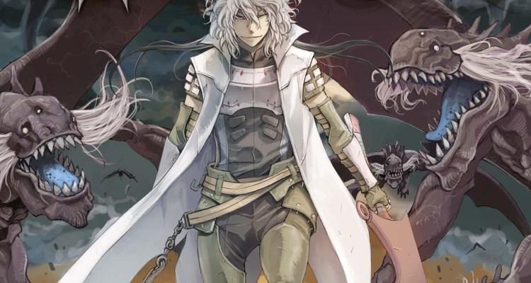 Lisez notre avis concernant le tome 1 de Twelve Demon Kings et suivez toute son actu sur Nipponzilla, le meilleur site d'actualité manga, anime, jeux vidéo et cinéma