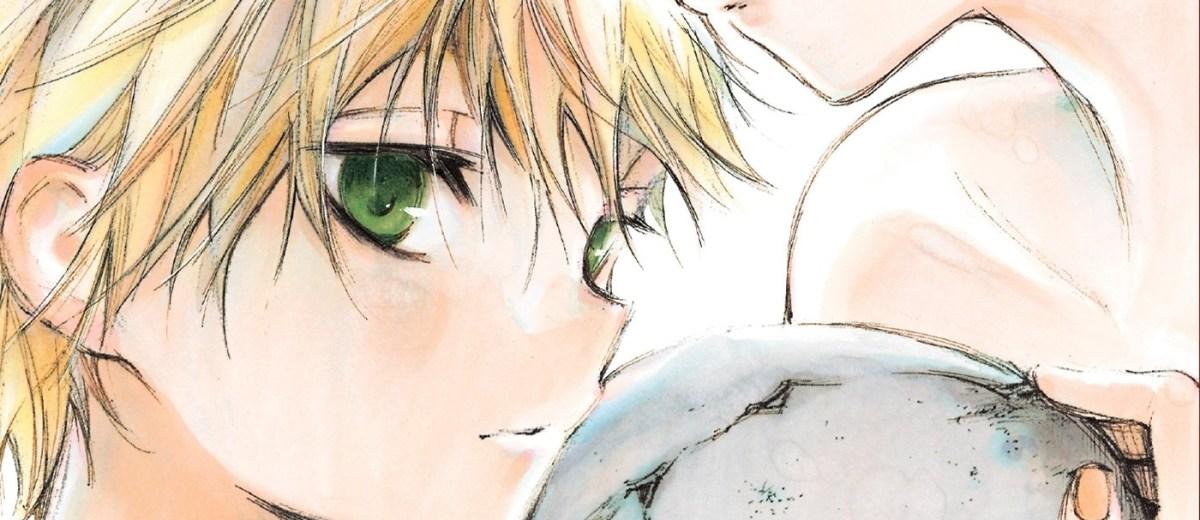 Lisez notre avis concernant le tome 3 de Jusqu'à ce que nos os pourrissent sur Nipponzilla, le meilleur site d'actualité manga, anime, jeux vidéo et cinéma