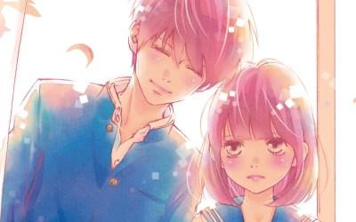 Lisez notre avis concernant le tome 4 de Banale à tout prix sur Nipponzilla, le meilleur site d'actualité manga, anime, jeux vidéo et cinéma
