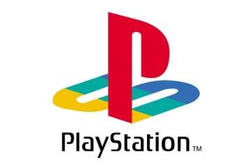 Suivez toute l'actu de la PlayStation Mini sur Nipponzilla, le meilleur site d'actualité manga, anime, jeux vidéo et cinéma
