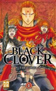 Suivez toute l'actu de Black Clover et Studio Pierrot sur Nipponzilla, le meilleur site d'actualité manga, anime, jeux vidéo et cinéma